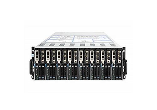 浪潮英信服务器I4008/NX5480M4