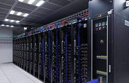 北京联想服务器渠道商