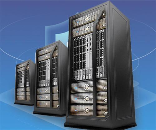 联想数据安全服务解决方案