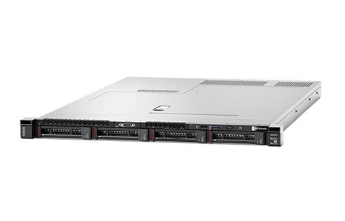 联想ThinkSystem SR530机架式服务器