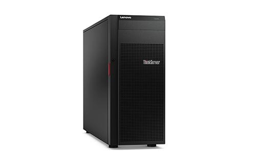 联想ThinkServer TS560塔式服务器