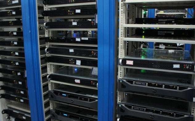 我们该如何去保障服务器的安全问题?有了北京联想服务器代理商,一切so easy!