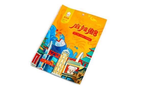 火锅鱼底料