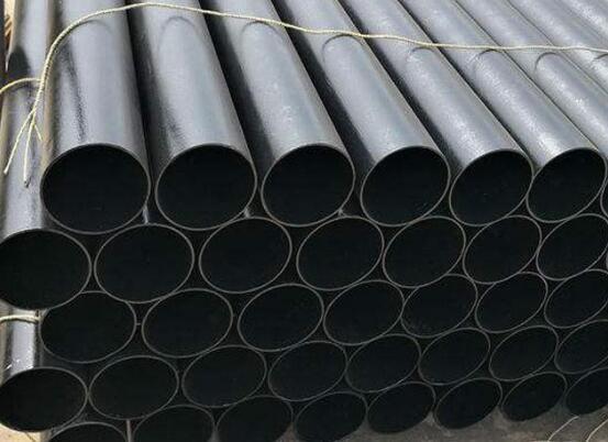 铸铁排水管分类有哪些?