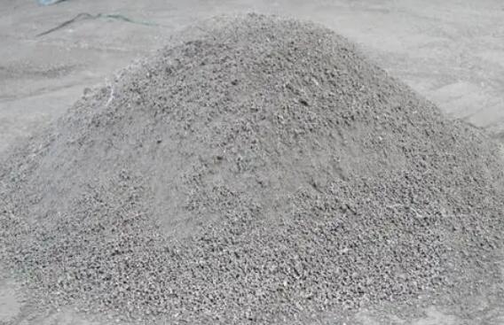 預拌砂漿在施工中有什么技術要求?
