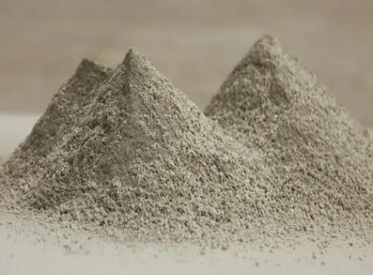 什么是砂浆的保水性?