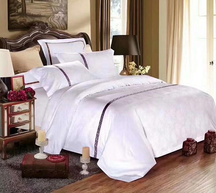 酒店床上用品防潮防霉要怎样做
