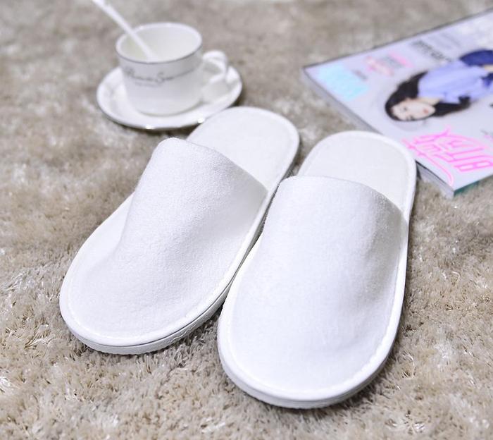 重庆一次性拖鞋