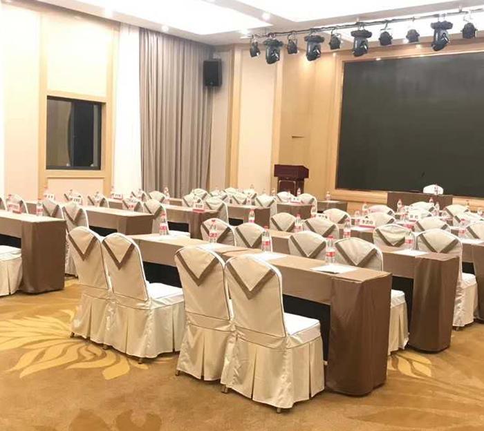 重庆酒店用品分享挑选陶瓷餐具的10点注意事项