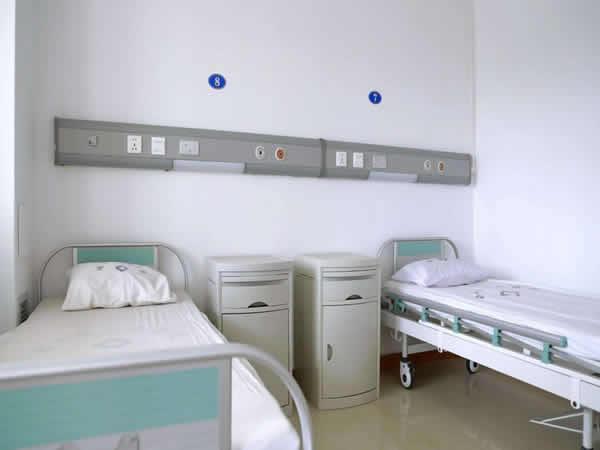 医院集中供氧系统建设