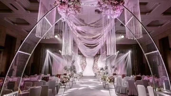 咸陽婚禮策劃公司