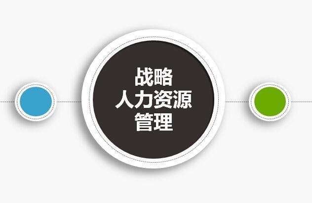 咸阳人力资源公司