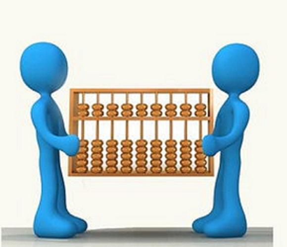 劳务派遣与事业单位正式员工有什么区别?