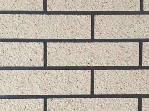 外墙保温材料使用误区,这几点需要注意