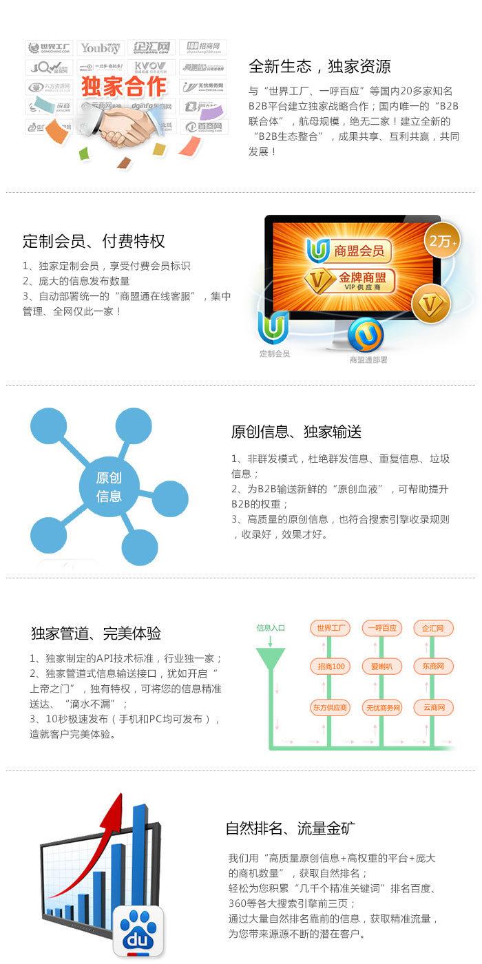 襄阳易站通全网营销