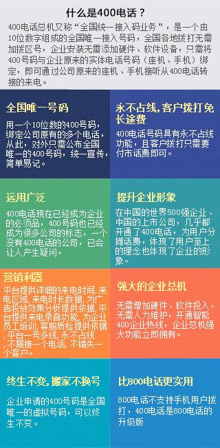 襄阳网络公司,襄阳网站建设