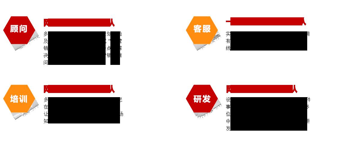 襄阳做网站