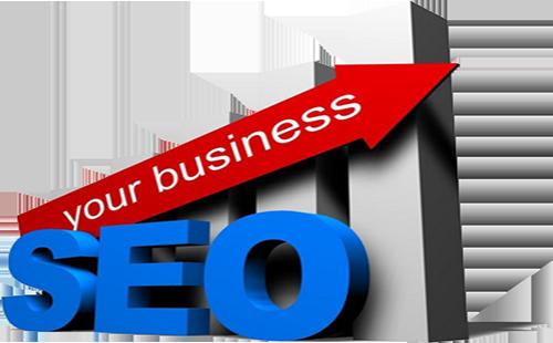 SEO网站系统