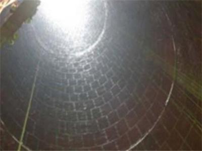 沈阳防腐涂料告诉您腊月二十三小年祭灶送灶神,新年有新气象!