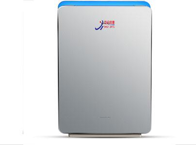 亚都(YADU)KJ550F-S5PLUS空气净化器