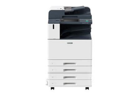 施乐3370打印机租赁
