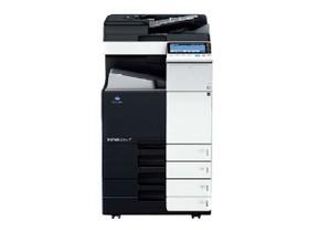 柯美c364复印机租赁机型