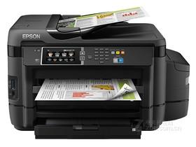 爱普生 L1455 墨仓式A3打印机一体机西安租赁