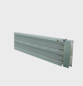 貴州雙排銅導��母線槽