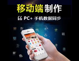 富海手机网站seo系统(必选功能)