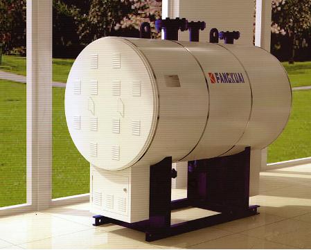 蘭州鍋爐廠加入富海360做網絡營銷推廣
