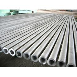 常州高质量304L不锈钢管供应商现货【健豪】说说不锈钢的处理方法
