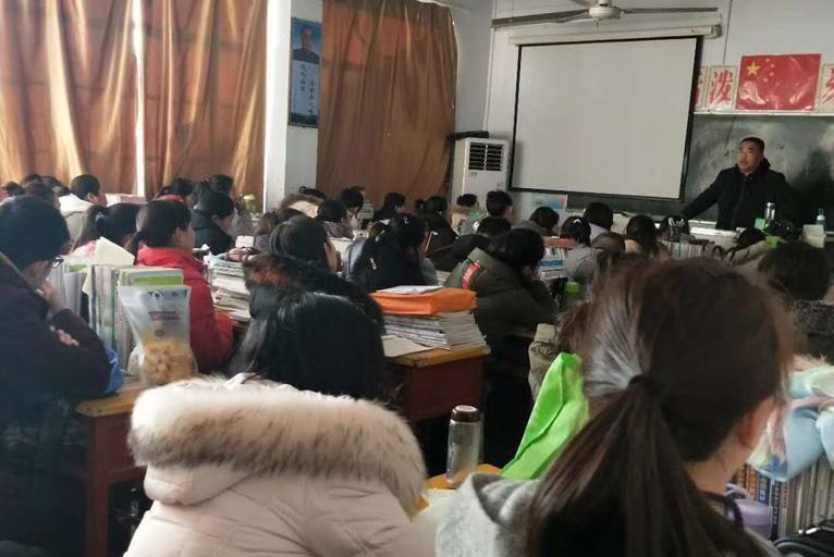 课堂环境-25