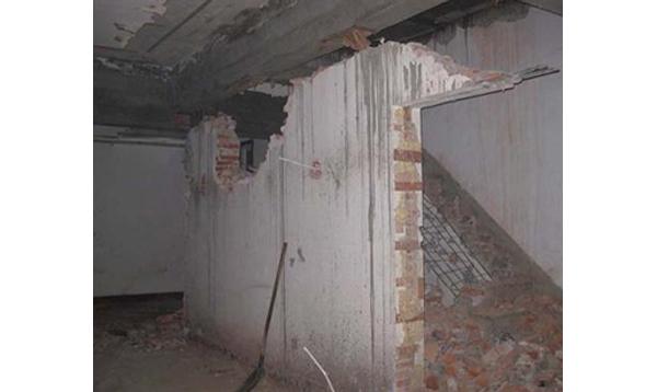 河北承重墙改梁在施工前,需做哪些准备呢
