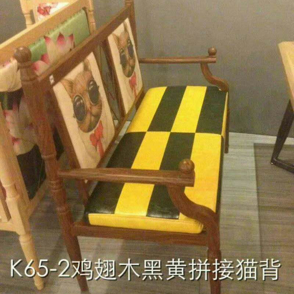 南阳饭店桌椅批发