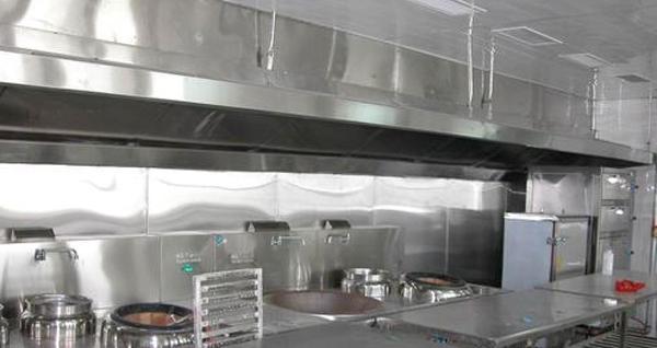 南阳不锈钢厨具到底如何呢?