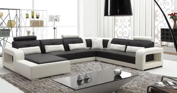 如何买到好的南阳二手沙发?