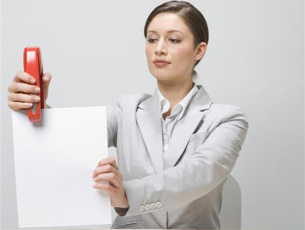 工商注册代办公司