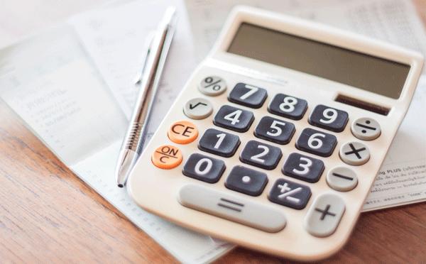 南阳代理记账公司在创业初期财务管理中的应用