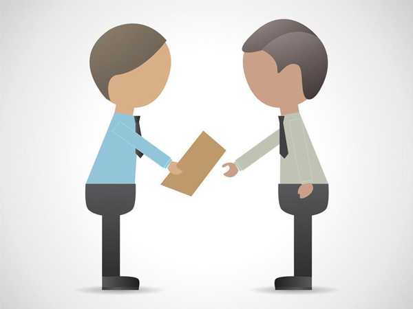 公司注销的形式有什么特点呢?