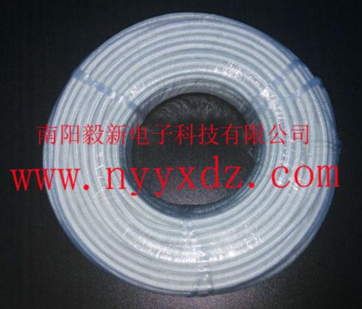 GN500-25m2高溫電磁線