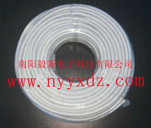 GN500-16m2高溫電磁線