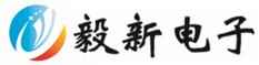 河南毅新電子