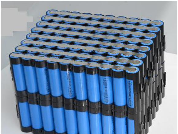 南阳锂电池价格