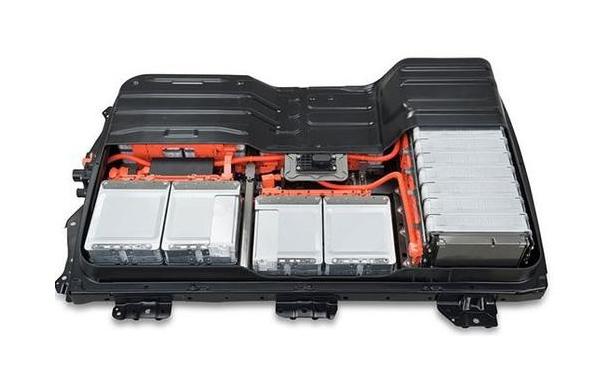 南阳三元锂电池批发