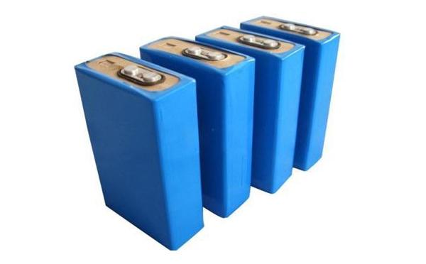 邓县钛酸锂电池批发