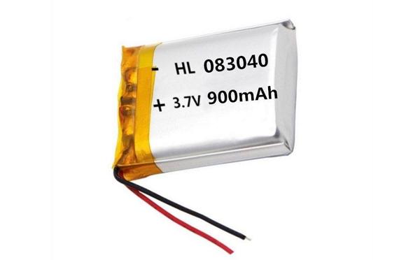 南阳锂电池生产厂家