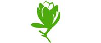 锐诚园林绿化