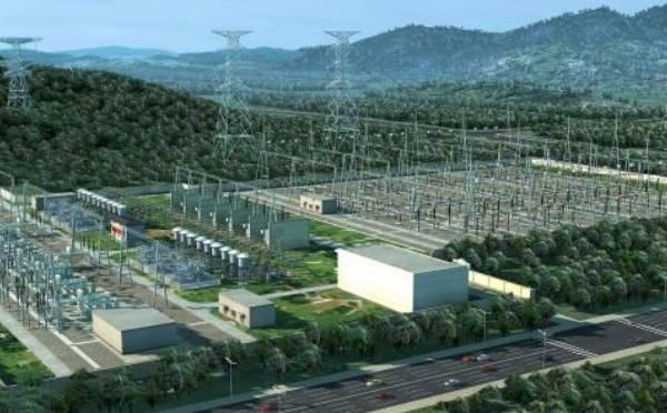 为什么电力工程安装公司需要具备一定的资质?