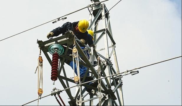 电力工程百科:电缆的分类介绍