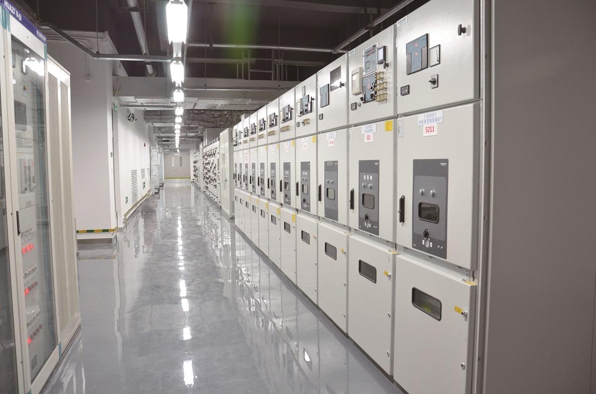 电力工程施工总承包三级资质标准是什么?